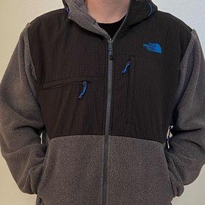 Men's North Face Denali Jacket